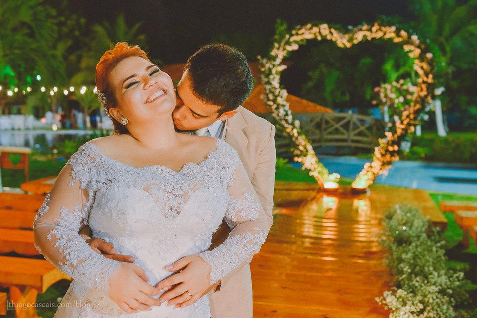 casamento-shelcya-e-breno-em-mansao-spazio-24