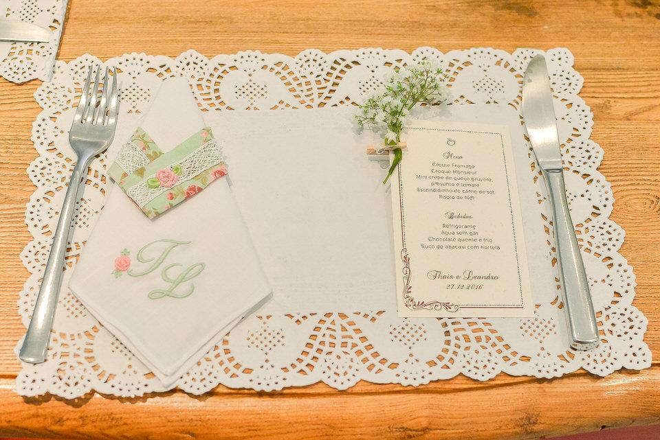 mini-wedding-thais-e-leandro-em-casa-de-moa-3