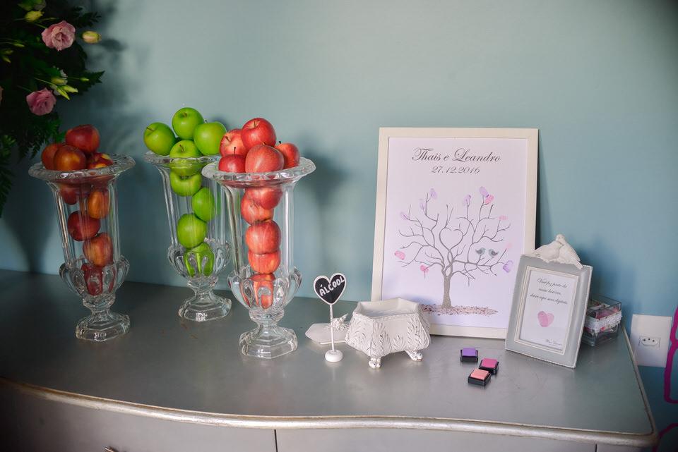 mini-wedding-thais-e-leandro-em-casa-de-moa-5