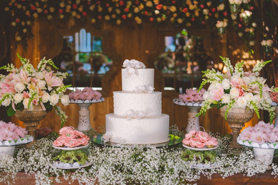 casamento-arthur-e-jessica-em-espaco-hibisco-1