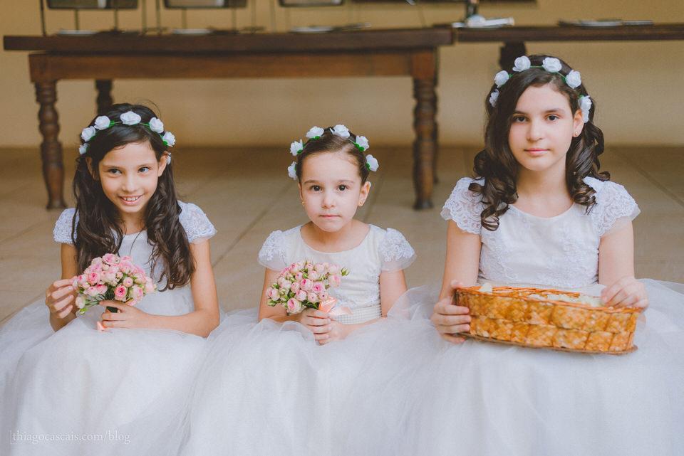casamento-arthur-e-jessica-em-espaco-hibisco-16