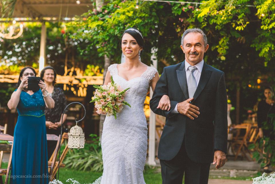 casamento-arthur-e-jessica-em-espaco-hibisco-22