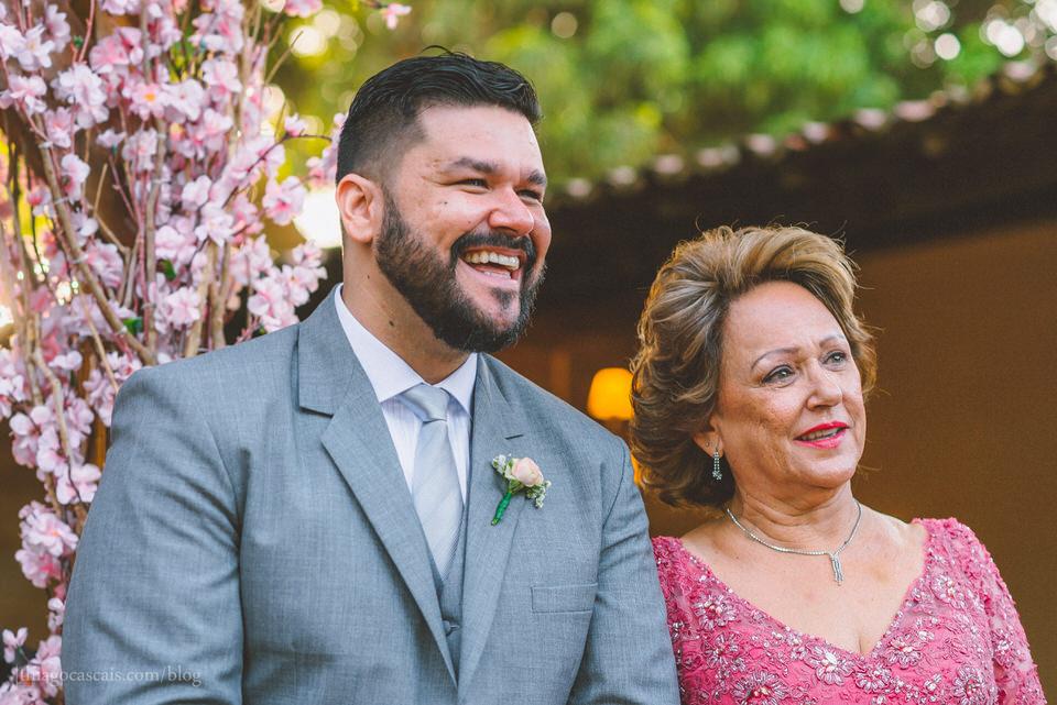 casamento-arthur-e-jessica-em-espaco-hibisco-23