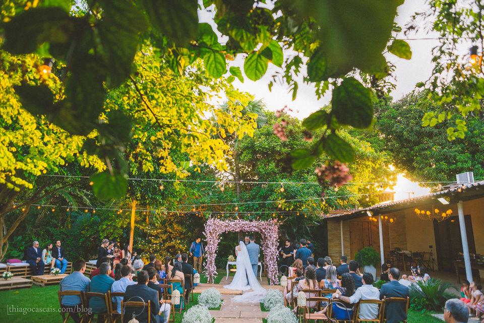 casamento-arthur-e-jessica-em-espaco-hibisco-27