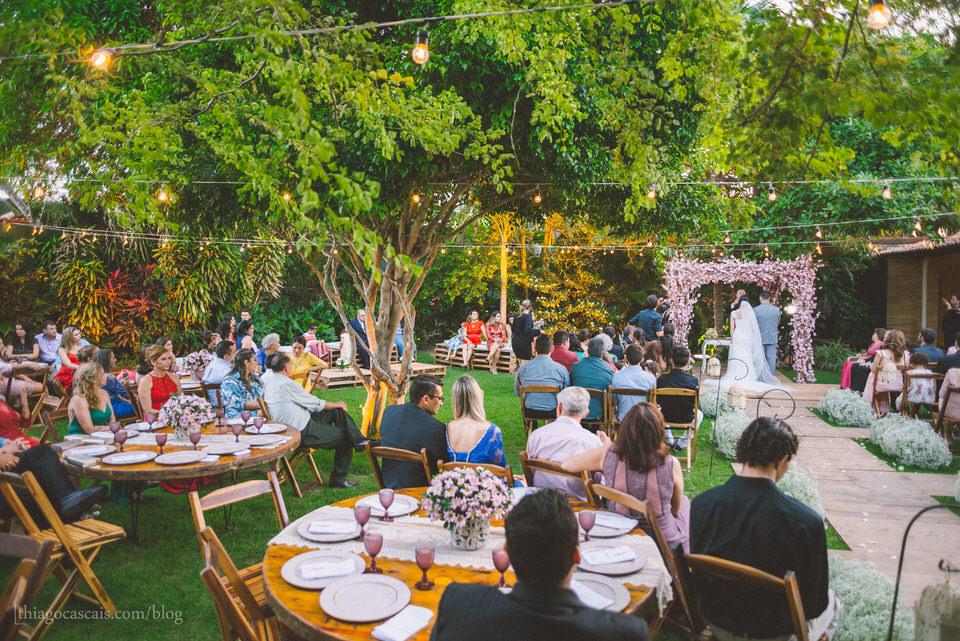 casamento-arthur-e-jessica-em-espaco-hibisco-29