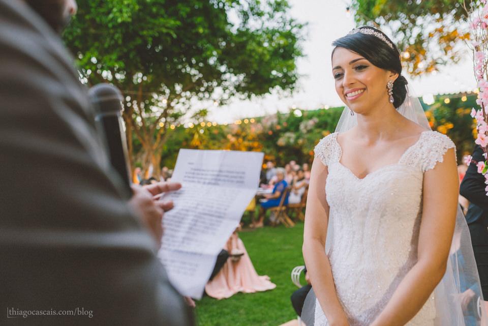 casamento-arthur-e-jessica-em-espaco-hibisco-33
