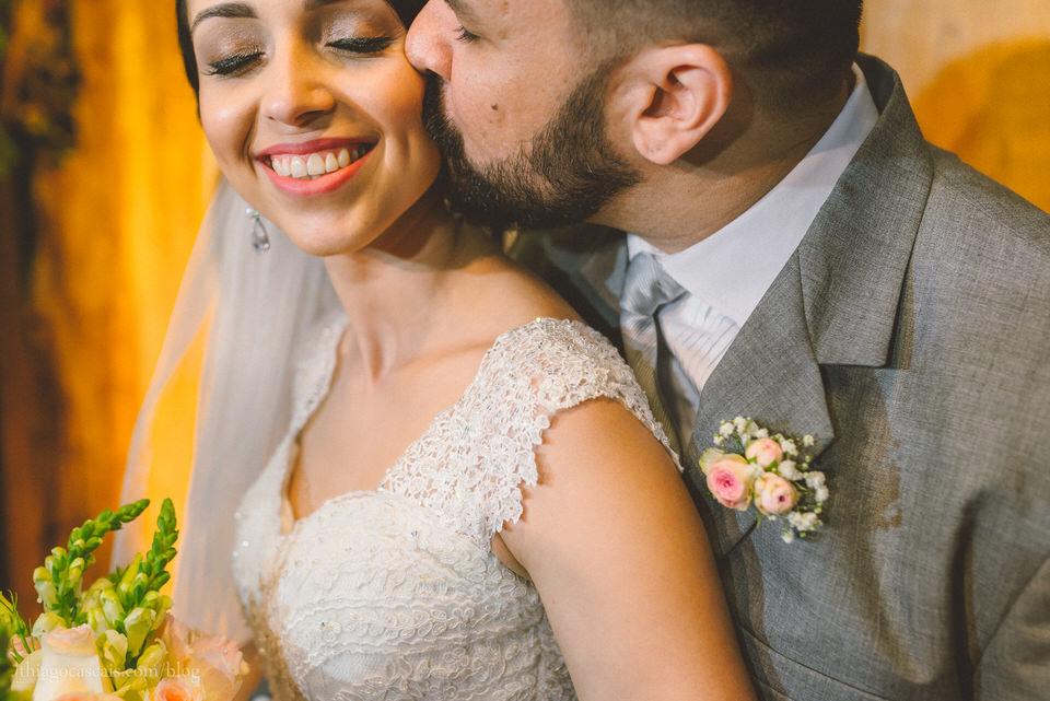 casamento-arthur-e-jessica-em-espaco-hibisco-42