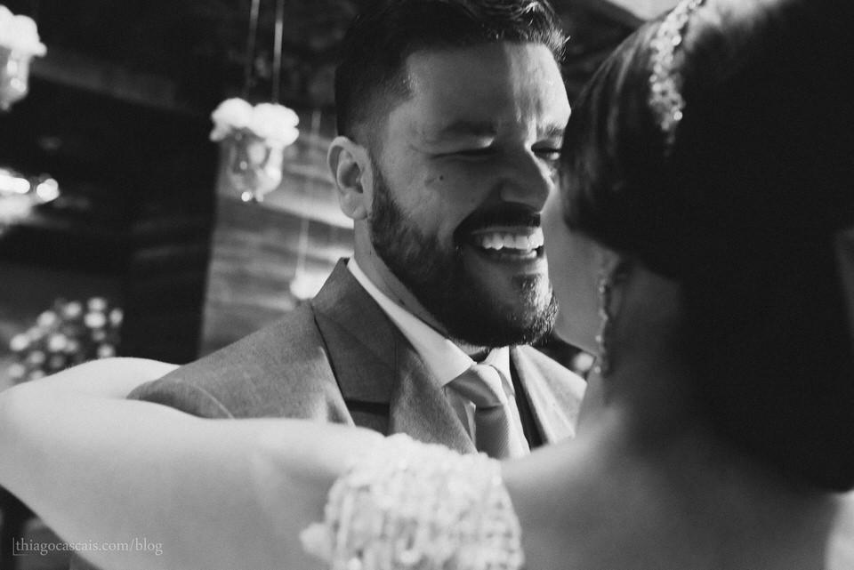 casamento-arthur-e-jessica-em-espaco-hibisco-43