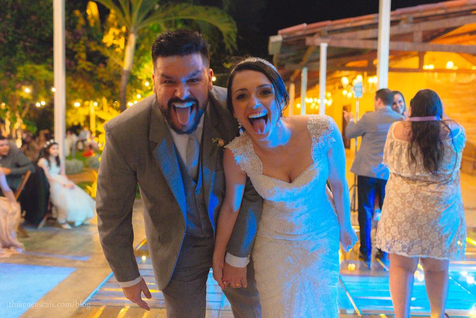 casamento-arthur-e-jessica-em-espaco-hibisco-54