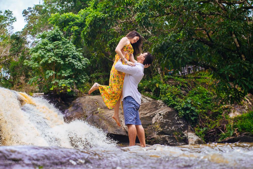 e-session-ensaio-de-casal-em-parque-das-cachoeiras-em-guaramiranga-12
