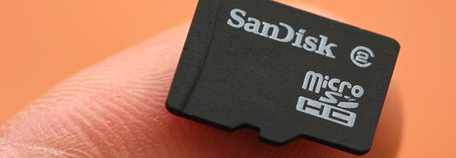 46398-64034-sandisk-micro-sd