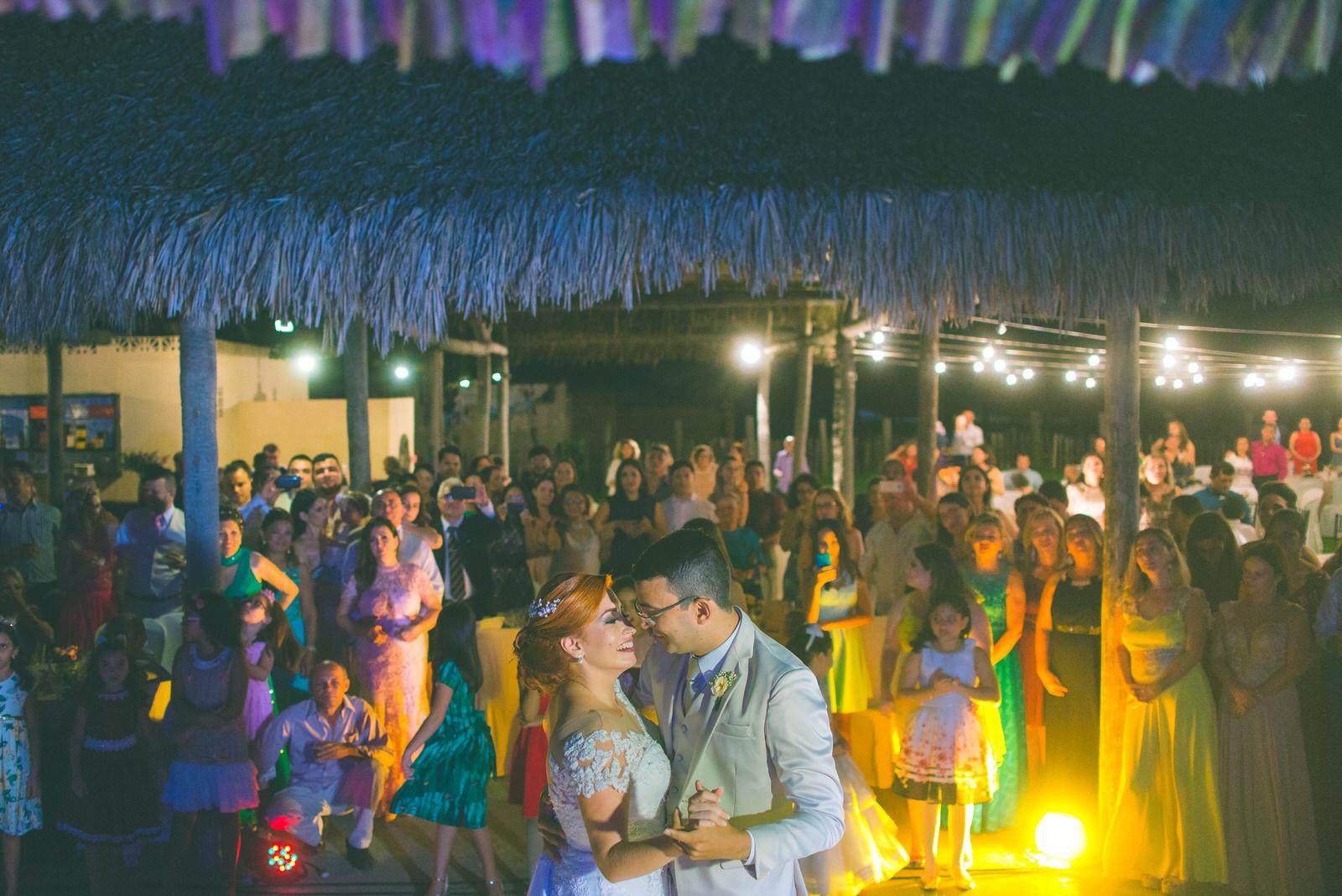 casamento-em-barraca-solarium-praia-do-futuro-30