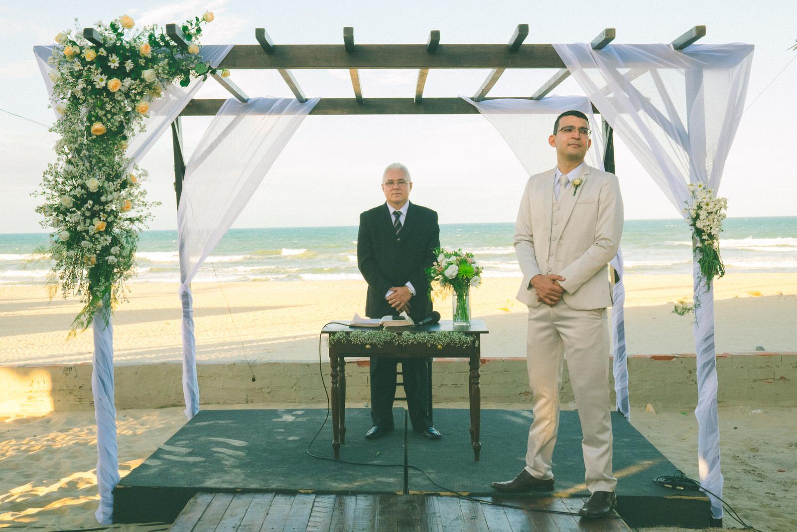 casamento-em-barraca-solarium-praia-do-futuro-4