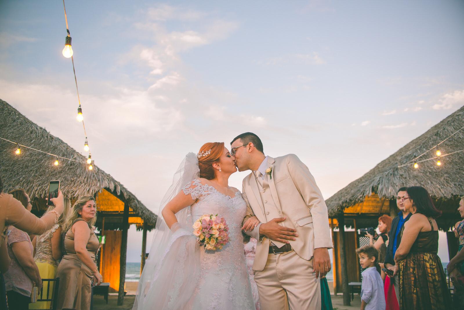 casamento-em-barraca-solarium-praia-do-futuro-53