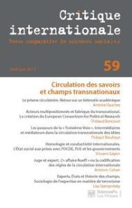 Image_couverture_numéro_Critique_Internationale