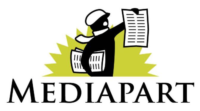« Le social-libéralisme est minoritaire en France », Mediapart, 31 janvier 2017
