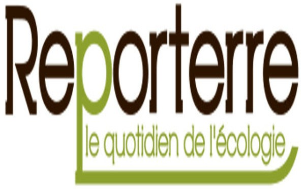 Interview sur le « vote utile », Reporterre, 18 avril 2017