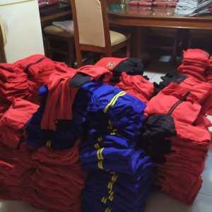 konveksi celana training dan kaos wengki bandung