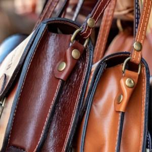 jasa pembuatan tas