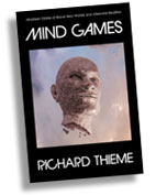 Richard Thiemes Mind Games Cover