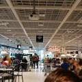 Ikea Oslo