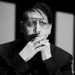 _MG_1083 (// Cannes Lions 2015 // Marilyn Manson)