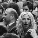 sandrine kimberlain (// Festival de Cannes // Quinzaine des Réalisateurs)