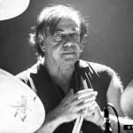 Christian Vander – Magma (// Théâtre Lino Ventura // Magma //)