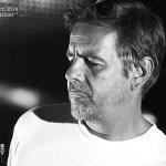 Laurent Ganier // Plages Electro 2014 (// Les Plages Electronique 2014 //)