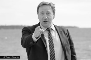 Neil Dudgeon // MIPCOM
