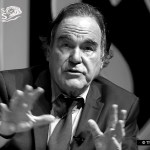 Cannes Lions 2016 // Oliver Stone (// Cannes Lions 2016 // Day #4 // Cannes //)