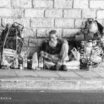 #street #homeless #humanbeing (#Street #Homeless #HumanBeing)