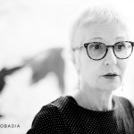 Alexandra Allard (#alexandraAllard #portrait)