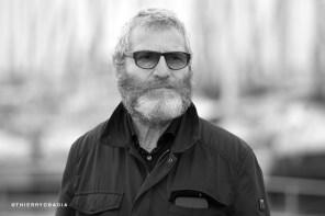 Tcheky Kario // MIPCOM 2016 // Cannes