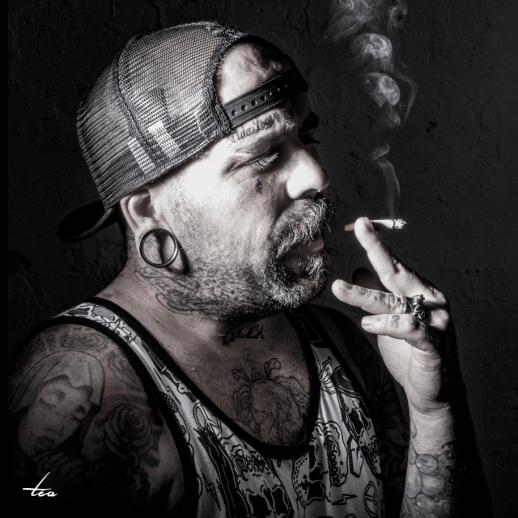 #sudiophoto #portrait