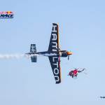 Red Bull Air Race Cannes 2018 ()