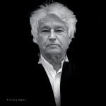 MIPTV – Jean Jacques Annaud (#MIPTV 2018)