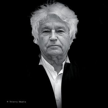 MIPTV - Jean Jacques Annaud