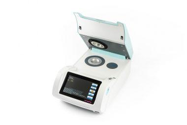 máy đo hoạt độ nước novasina labmaster neo 2