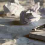 Marketing: Could writer's block be harming your business?