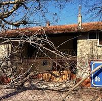 Maison Thiloise typique