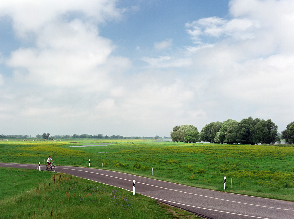 granica_Landschaft_Wiese_rechts