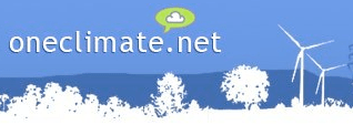 oneclimate.net