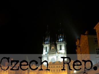 CzechRepubLabeled
