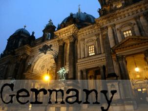GermanyLabeled