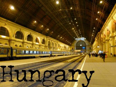 HungaryLabeled