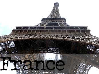 ParisLabeled