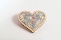 loving kosbaar #thingsdeeloves 40