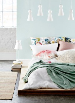 Home urban pastels #thingsdeeloves 16