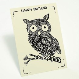 Owl-happy-birthday-card1